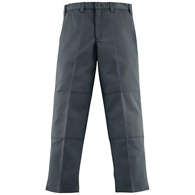 Carhartt Men's Twill Double Front Work Pant