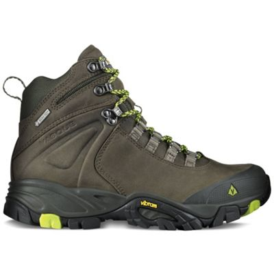 Vasque Women's Taku GTX Boot