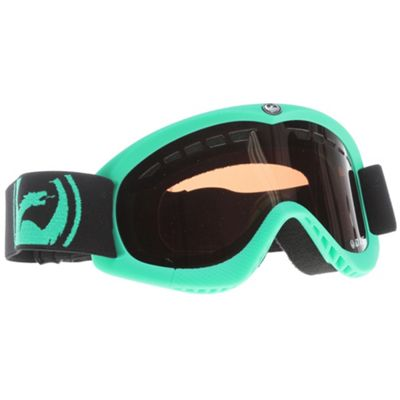 Dragon DXS Goggles - Men's