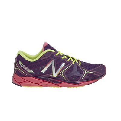 New Balance Women's 1400v2 Shoe