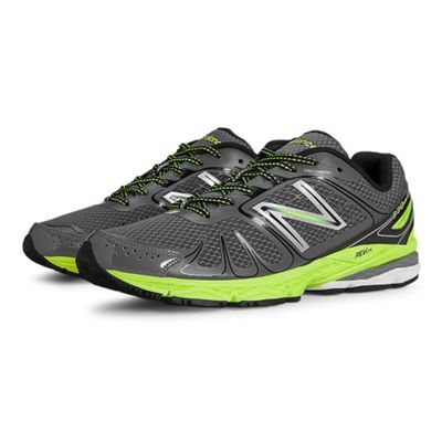 New Balance Men's 770v4 Shoe