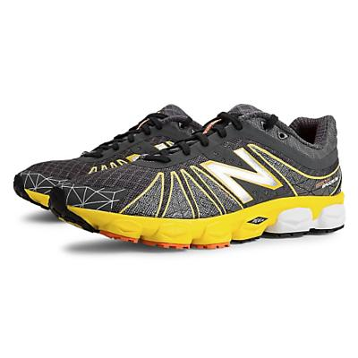 New Balance Men's 890v4 Shoe