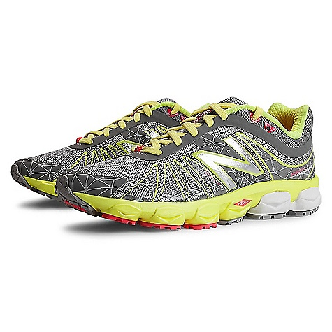 New Balance Women's 890v4 Shoe