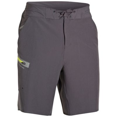Under Armour Men's Coldblack Abyss Boardshort