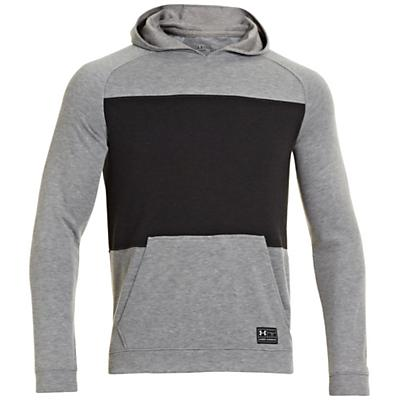 Under Armour Men's UA Cobden Hoody