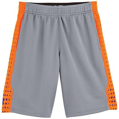 Under Armour Boys' Done Done Done Short