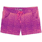 Under Armour Women's Even Keel Board Short