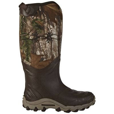Under Armour Men's HAW Boot