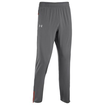 Under Armour Men's Heatgear Flyweight Run Pant