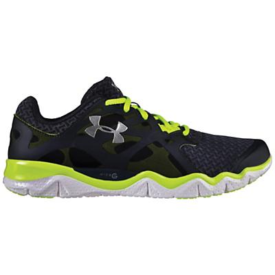 Under Armour Men's UA Micro G Monza NM Shoe