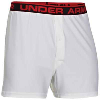 Under Armour Men's Original Boxer Short