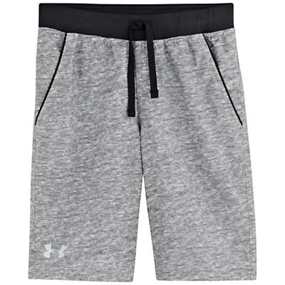 Under Armour Boys' Plug And Play Short