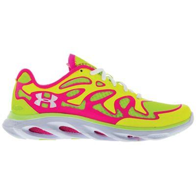 Under Armour Women's UA Spine Evo Shoe