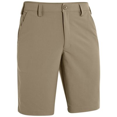 Under Armour Men's Bent Grass 2.0 Short