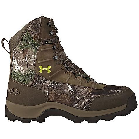 ua brow tine 1200 boot