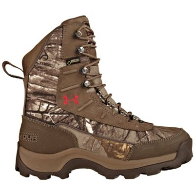 Under Armour Women's Brow Tine 800 Boot