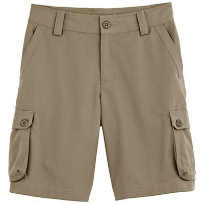 Under Armour Boys' UA Cargo Short