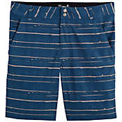 Under Armour Men's UA Cove Short
