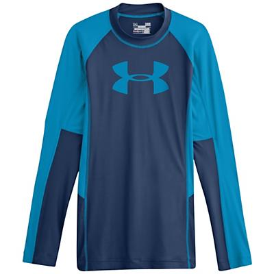 Under Armour Men's UA Entendre Long Sleeve Compression Top