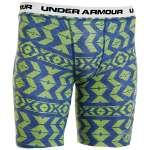 Under Armour Men's UA Essential Printed Compression Short