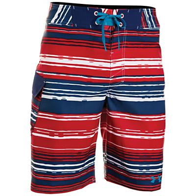 Under Armour Men's UA Explorit Boardshort
