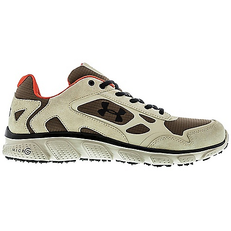 Under Armour Grit Off-Road