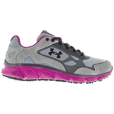 Under Armour Women's Grit Off Road Shoe