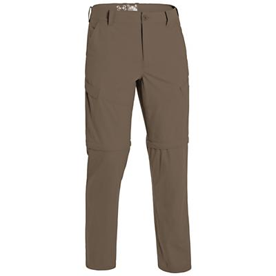 Under Armour Men's UA Guide Pant