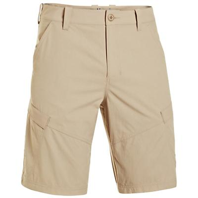 Under Armour Men's UA Guide Short