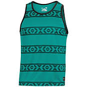 Under Armour Men's UA Hut 2 Tank