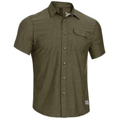 Under Armour Men's UA Marcom Shirt