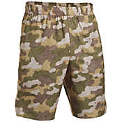 Under Armour Men's UA Pasture Amphibious Short