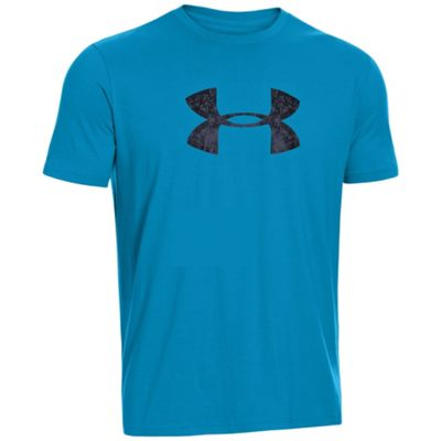 Under Armour Men's UA Ranch Tee