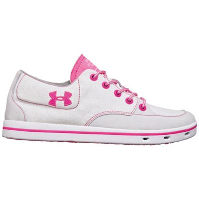 Under Armour Women's Rooster Tail Shoe