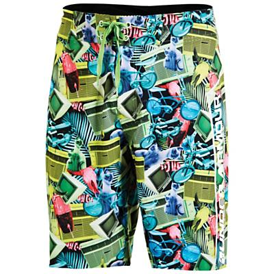 Under Armour Men's UA Seaford Short