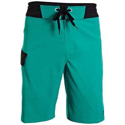 Under Armour Men's UA Seagrit Boardshort