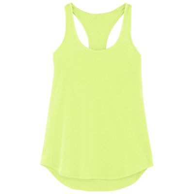 Under Armour Women's UA Studio Cross Town Tank