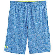 Under Armour Men's Tech Novelty Short