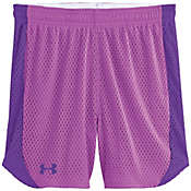 Under Armour Women's Trophy Short