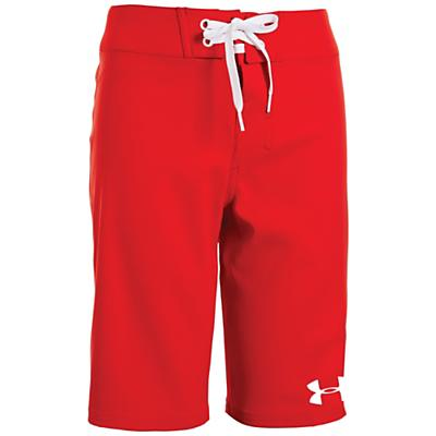 Under Armour Boys' Control Board Short