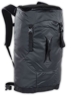 The North Face Base Camp Citer Pack
