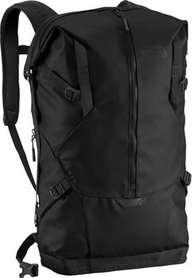The North Face Base Camp Scoria Pack