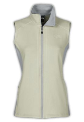 The North Face Women's Concavo Vest