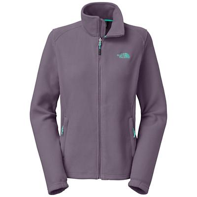 The North Face Women's Khumbu 2 Jacket