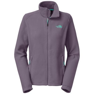 The North Face Womens Khumbu Jacket