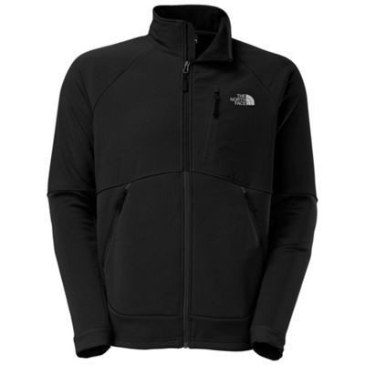 The North Face Men's Momentum 300 Pro Jacket