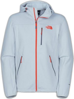 The North Face Men's Momentum Hoodie
