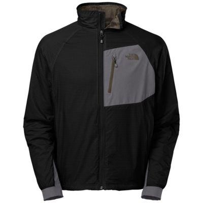The North Face Men's Olancha Jacket