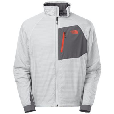 The North Face Men's Olancha Jacket