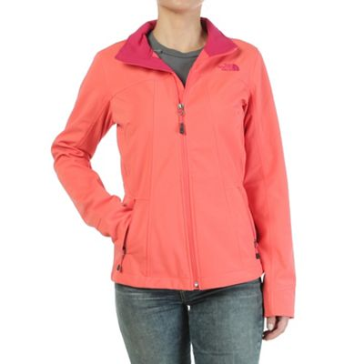The North Face Women's Orello Jacket